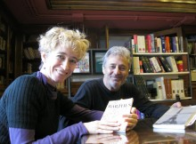 Entretien avec Silvia Hopenhayn et Jorge Caterbetti